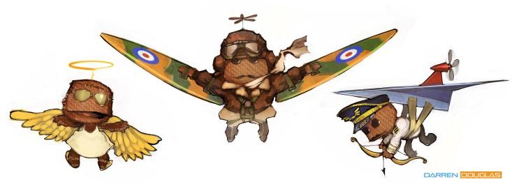 sackboy glide 02