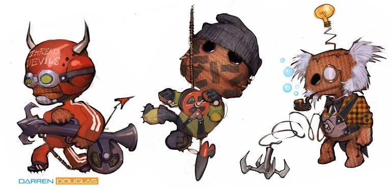 sackboy grapple 01