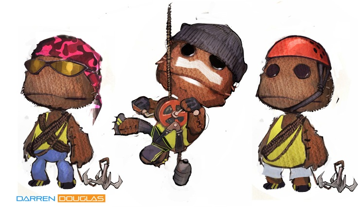 sackboy grapple 03