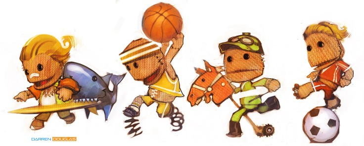 sports 02
