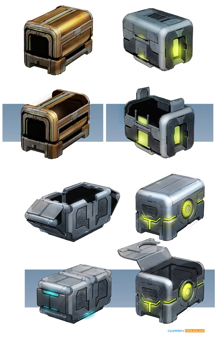 boxes bling box 02