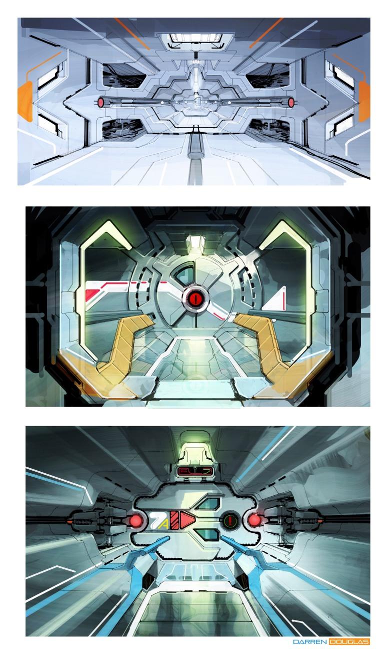 corridor 04