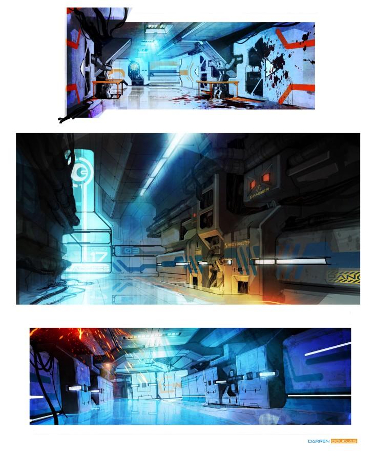 corridor 07
