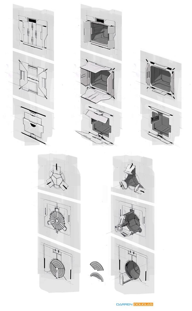 cupboards 01