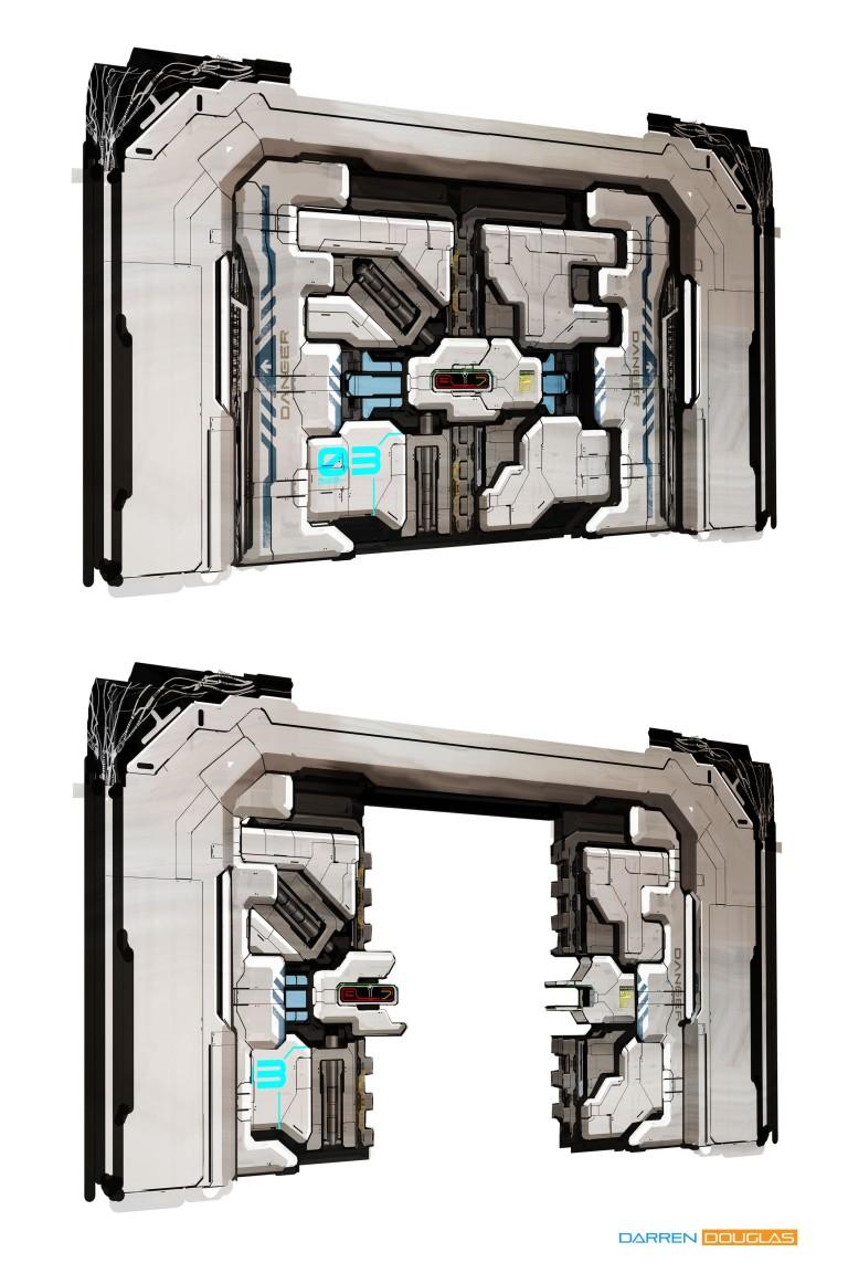 doors heavy 01