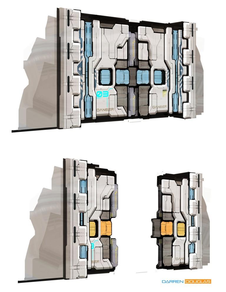 doors heavy 02