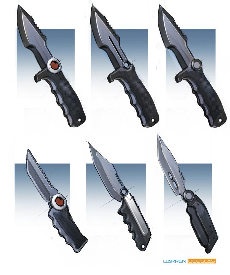 flick knife 02