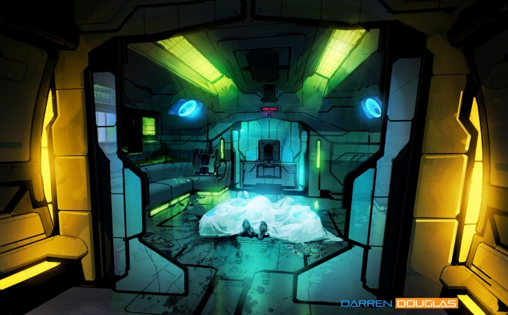 games room 01 (1)