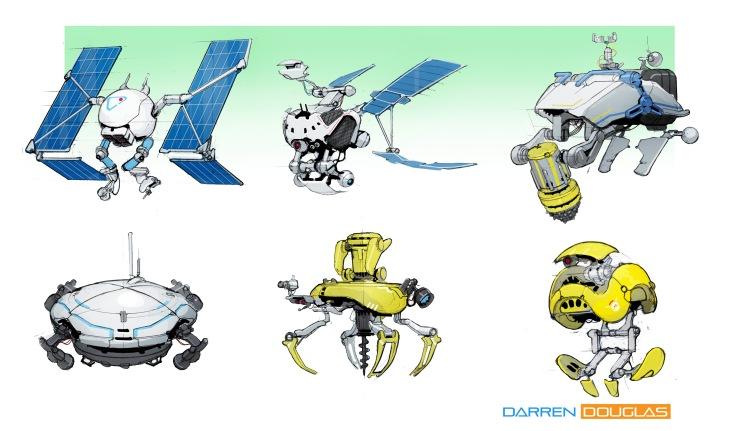 robots 04