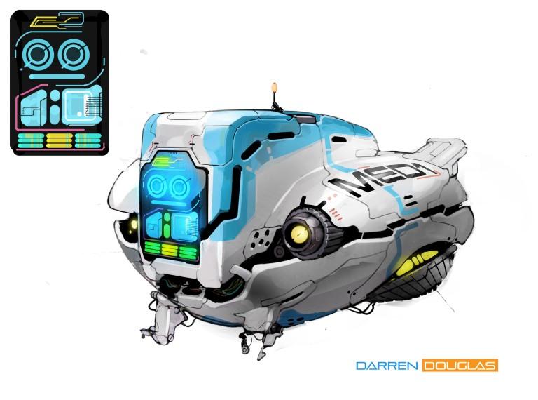 robots 06 medbot