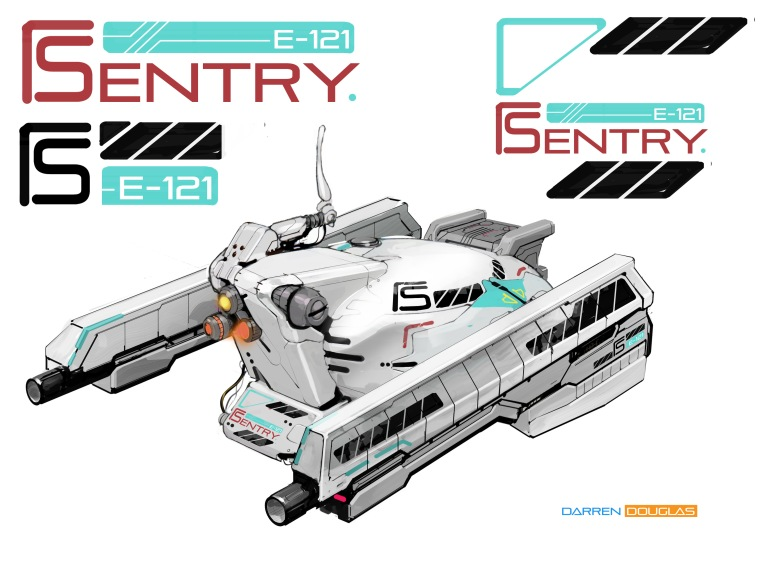 robots 07 sentrybot