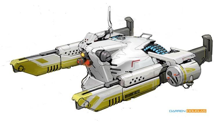 robots 08 sentrybot 2
