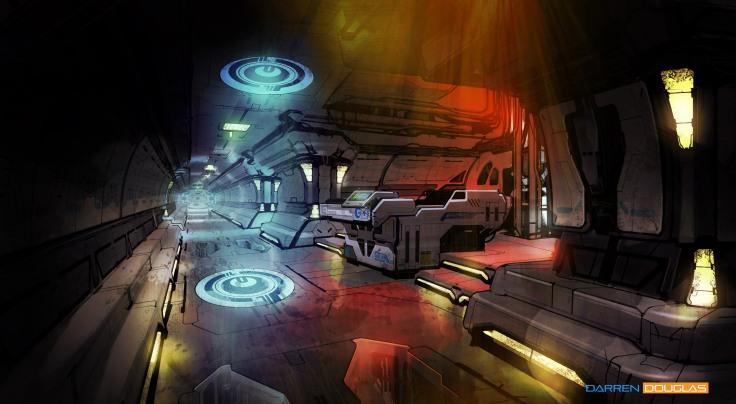 SciTech_Narrow_Corridors_01