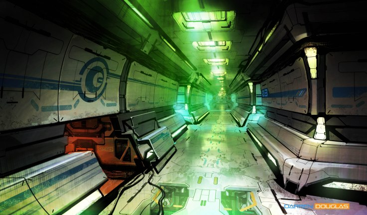 SciTech_Narrow_Corridors_02