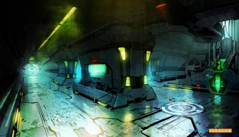 SciTech_Narrow_Corridors_06