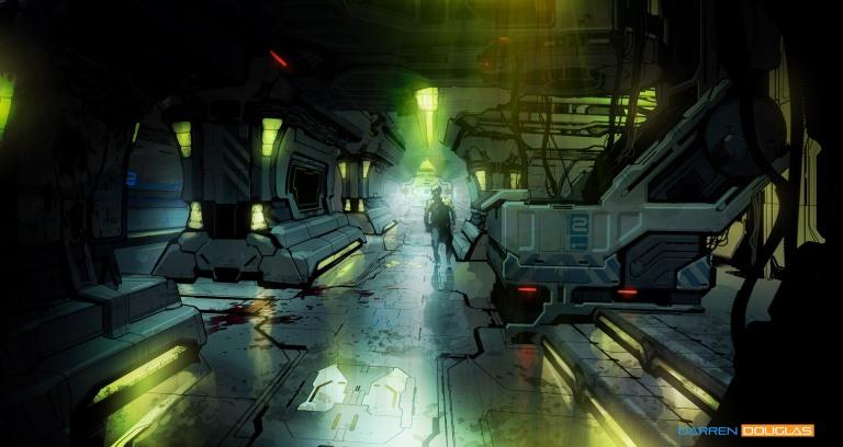 SciTech_Narrow_Corridors_07