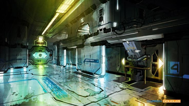 SciTech_Narrow_Corridors_08
