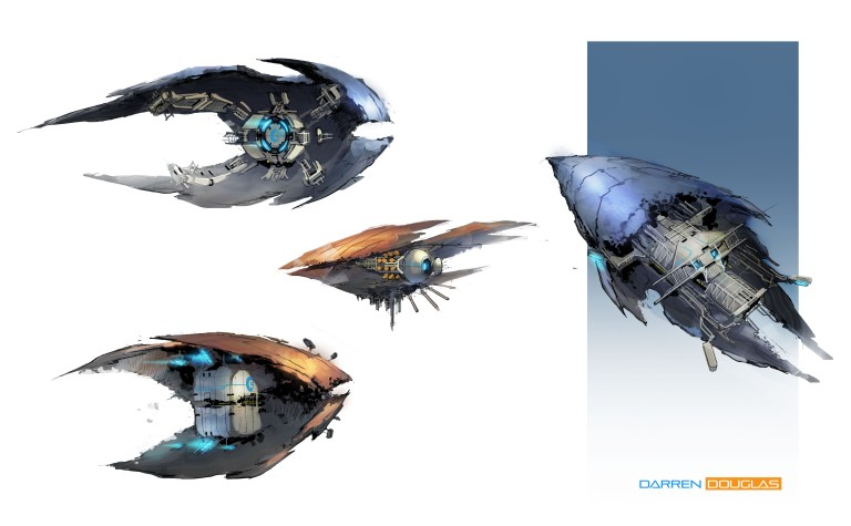 ship 03