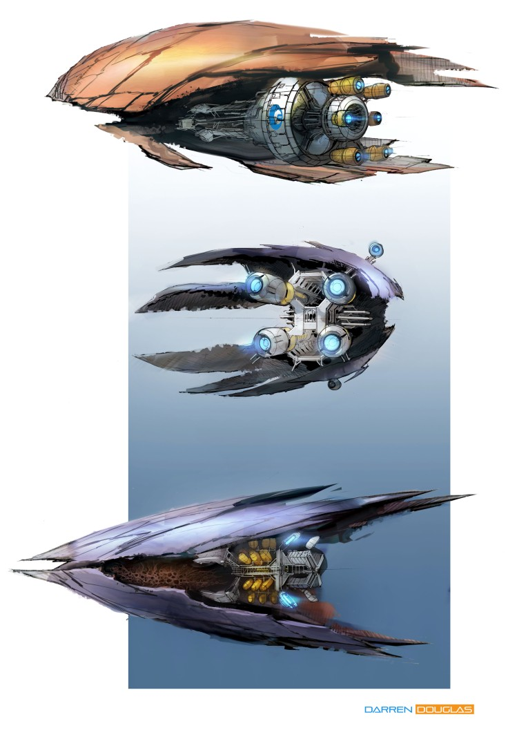 ship 04