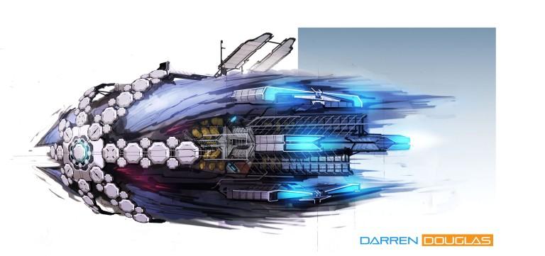 ship 05
