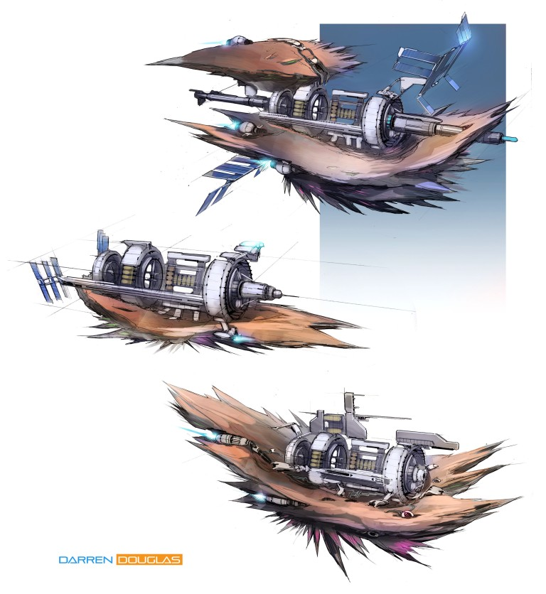 ship 07