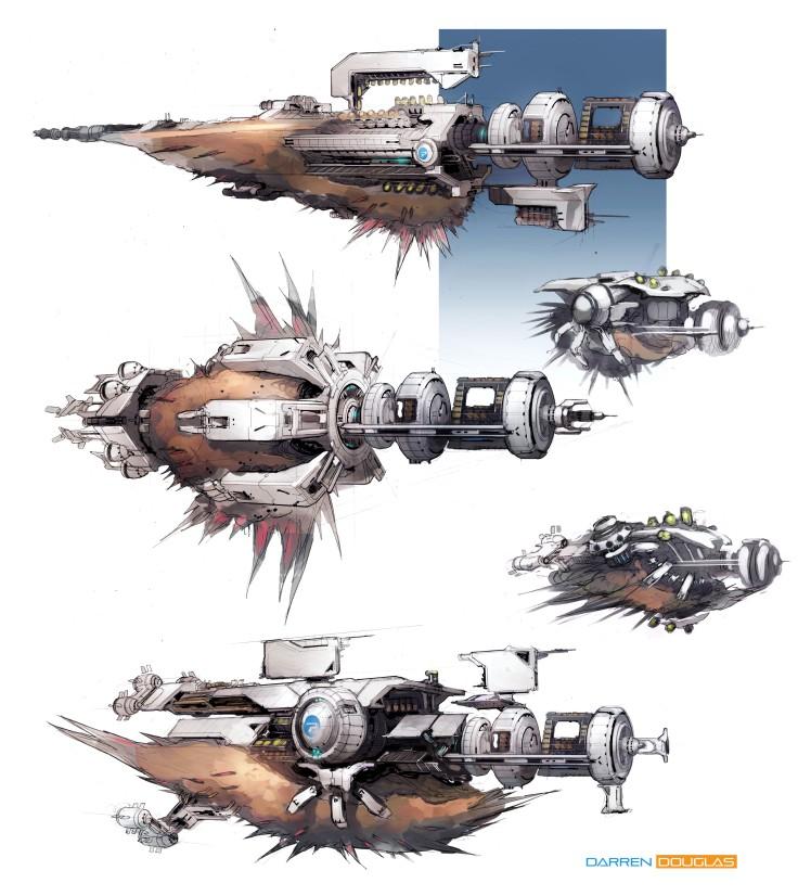 ship 08