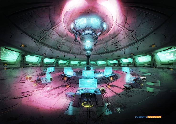 star drive control room 01