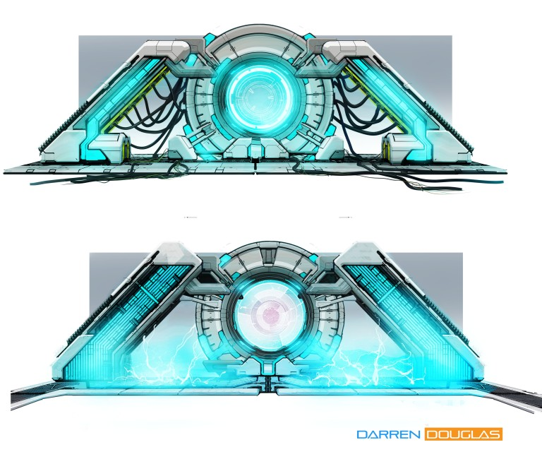 star drive ring piece 01