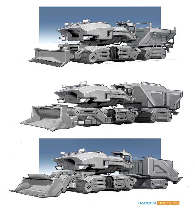 bulldozer attachments 01