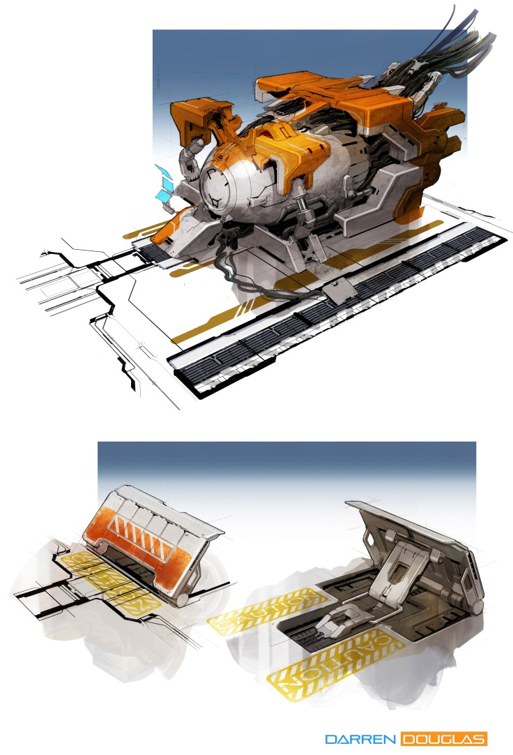 compressor 01
