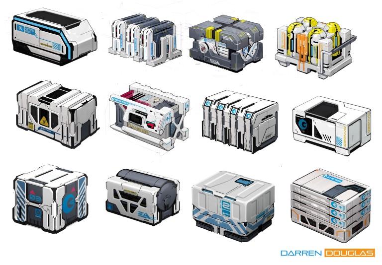 crates 01