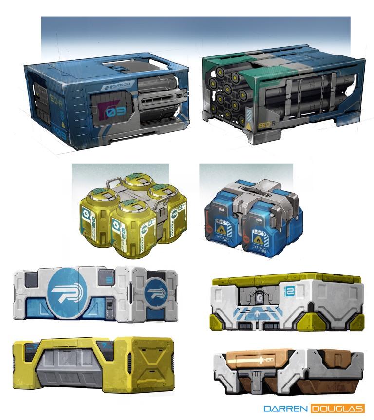 crates 03