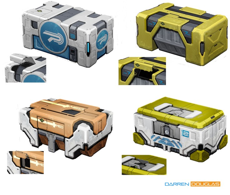 crates 04