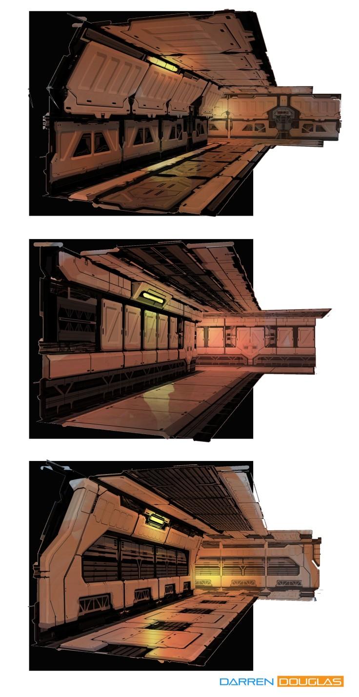 crawlspaces 03b