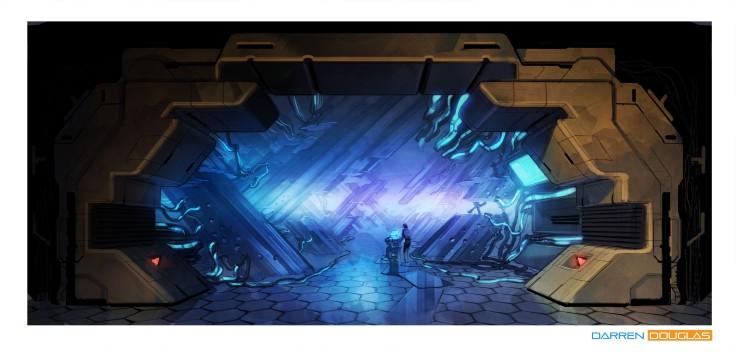 crystal room 02