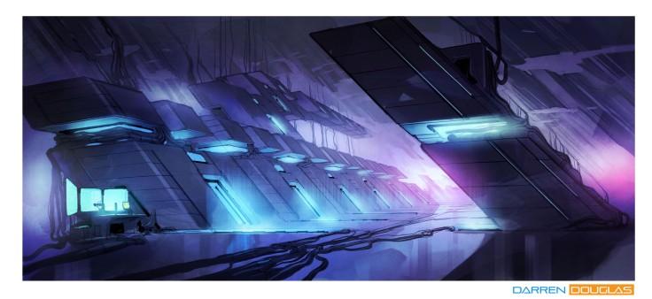 crystal room 04