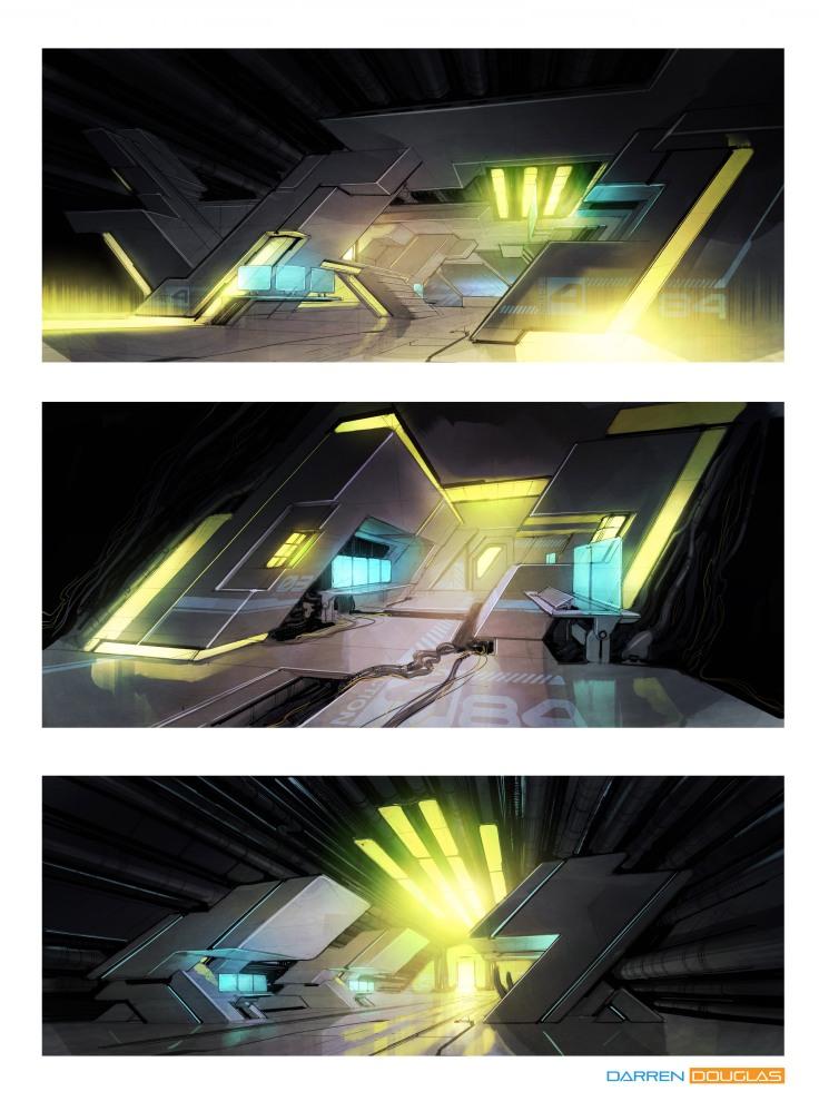 crystal room 05