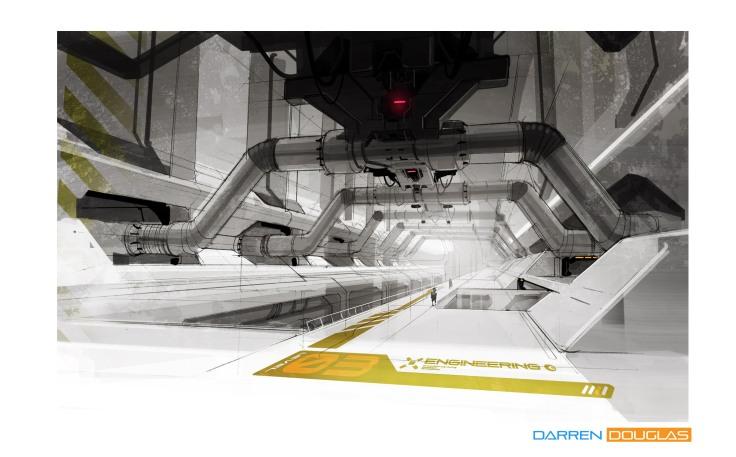 engineering 01B
