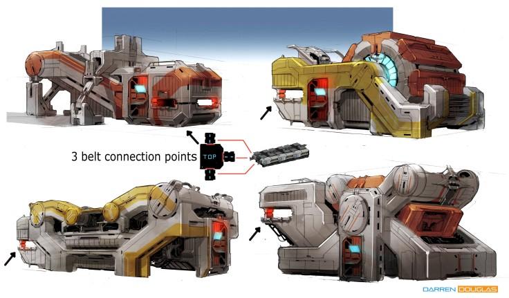 heavy_machines 01