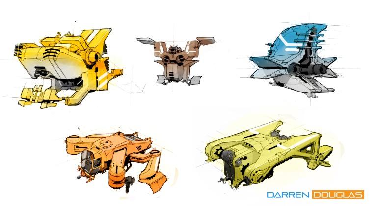 ships 03